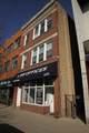 1117 Ashland Avenue - Photo 1