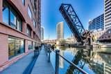 345 Canal Street - Photo 19