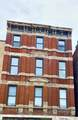 1804 Ashland Avenue - Photo 1