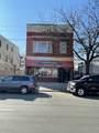 4844 Ashland Avenue - Photo 1