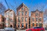 1718 Ashland Avenue - Photo 1