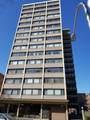 6150 Kenmore Avenue - Photo 1