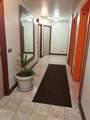 6150 Kenmore Avenue - Photo 3