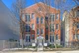 1532 Claremont Avenue - Photo 1