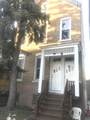 2744 23rd Street - Photo 1