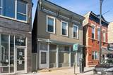 1742 North Avenue - Photo 1