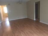 10471 Dearlove Road - Photo 6