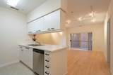 1210 Chicago Avenue - Photo 4