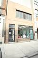 1164 Armitage Avenue - Photo 1