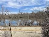 35W665 Riverside Drive - Photo 11