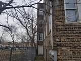 638 Saint Louis Avenue - Photo 12