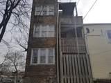638 Saint Louis Avenue - Photo 13