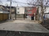 638 Saint Louis Avenue - Photo 14