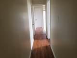 638 Saint Louis Avenue - Photo 3