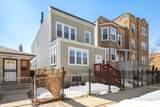 3431 Dickens Avenue - Photo 1