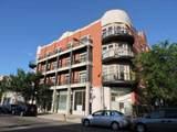 4518 Kedzie Avenue - Photo 1
