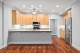 1056 Lawrence Avenue - Photo 8