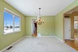 304 Waterford Court - Photo 15