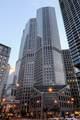 950 Michigan Avenue - Photo 2