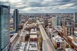 303 Ohio Street - Photo 27