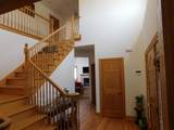 47 Linden Lane - Photo 2
