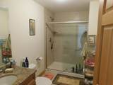 47 Linden Lane - Photo 13