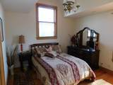 47 Linden Lane - Photo 15