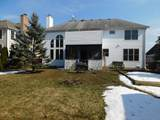 47 Linden Lane - Photo 19