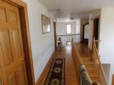 47 Linden Lane - Photo 7