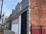 2049 79th Street - Photo 1