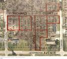 Lt39 -43 Washington Avenue - Photo 1