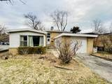 1215 Willow Road - Photo 1