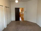 307 Mulberry Street - Photo 22