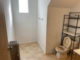 307 Mulberry Street - Photo 23