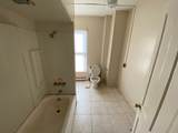 307 Mulberry Street - Photo 62
