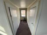 307 Mulberry Street - Photo 68