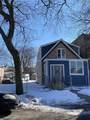 931 Harding Avenue - Photo 1
