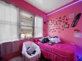 8017 Paulina Street - Photo 11