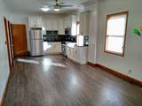 2838 Union Avenue - Photo 33