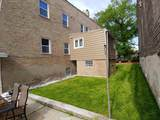 2838 Union Avenue - Photo 42