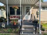 1309 Morris Avenue - Photo 2