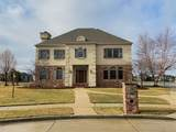 1607 Chestnut Grove Court - Photo 1