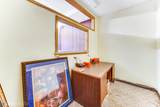 8124 Cottage Grove Avenue - Photo 9