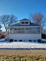 1365 Wicke Avenue - Photo 1