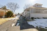 1365 Wicke Avenue - Photo 2