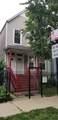 2850 Woodard Street - Photo 1