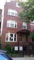 827 Marshfield Avenue - Photo 1