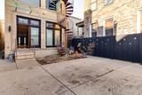 2247 Grand Avenue - Photo 49
