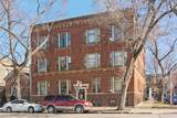 1403 Wicker Park Avenue - Photo 1