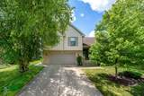 326 Woodside Drive - Photo 1